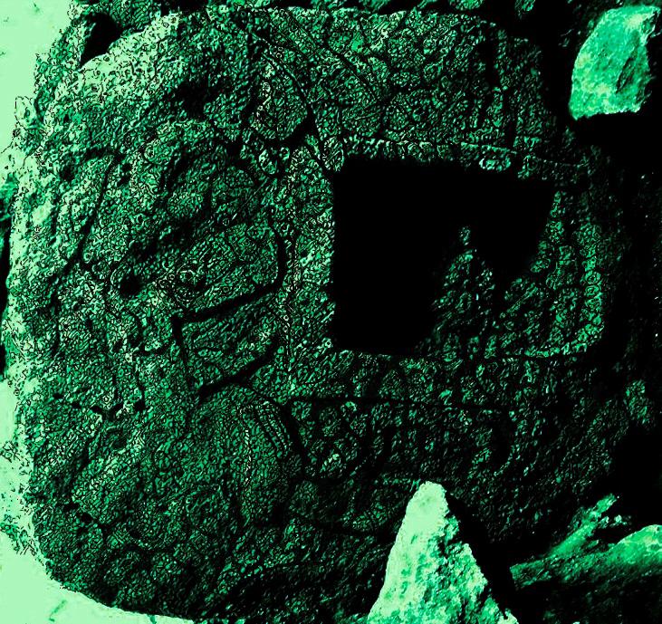 porthole-stone - SIDE 1