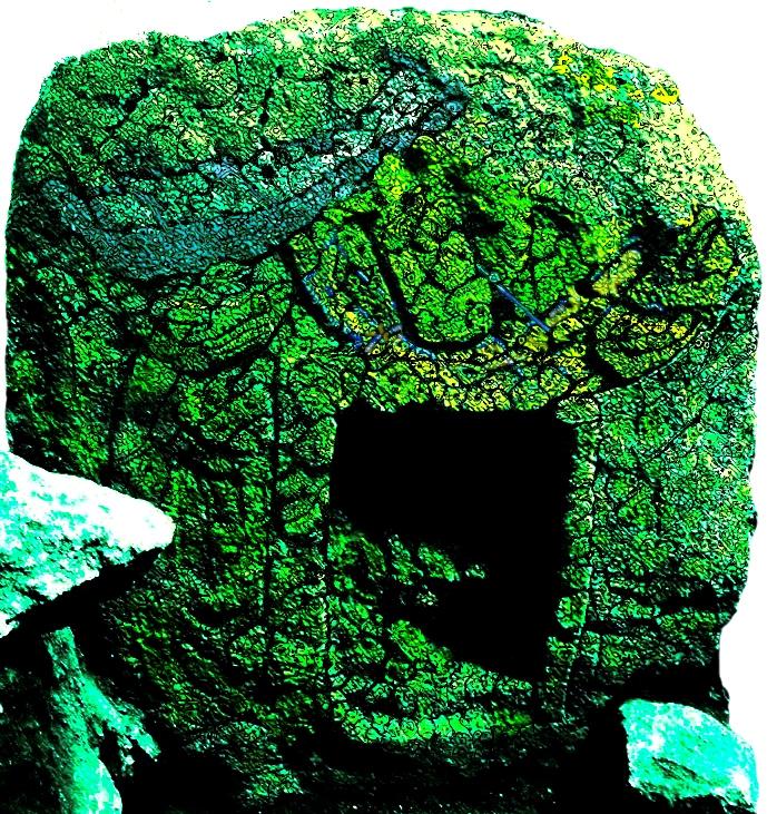 porthole-stone1 - Copy